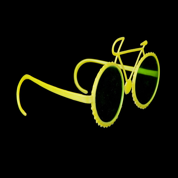 unettes vélo