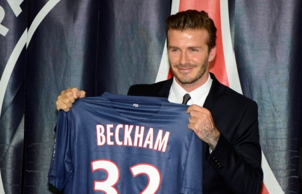 img-david-beckham-psg-1362073571_620_400_crop_articles-167221
