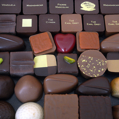 Pierre-Marcolini-belgian chocolats 2