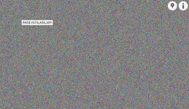 Screen Shot 2013-09-30 at 14.18.03