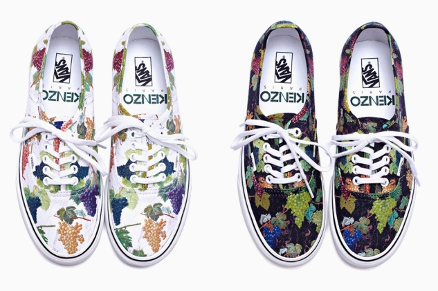 vans-kenzo-authentic-grape-04