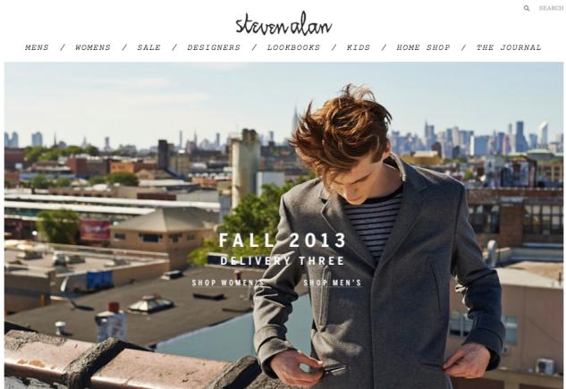Capture d'écran 2013-10-08 à 23.30.45