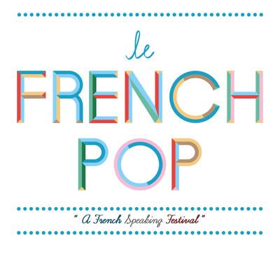 french_pop1