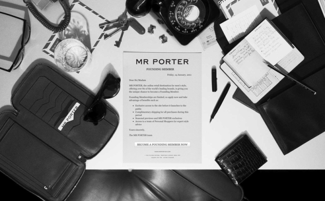 MrPorter_FM1