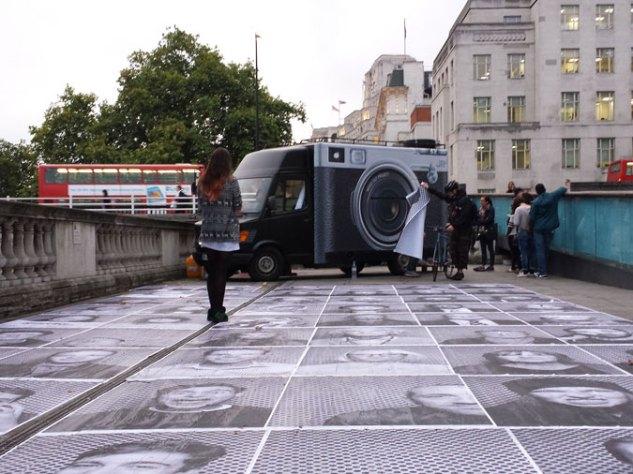 photobooth-london