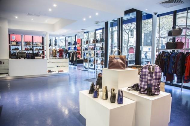 Pop-up-store-Marc-by-Marc-Jacobs-tt-width-660-height-440-bgcolor-FFFFFF