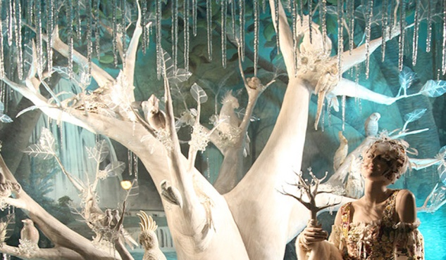 Bergdorf-Goodman-Christmas-Windows-2013-940x550-1
