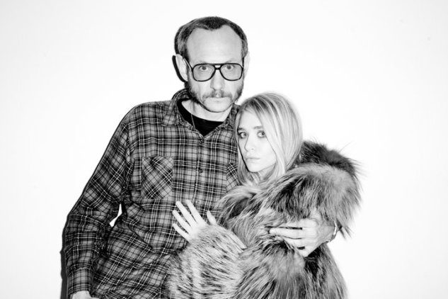 Photoshoot-By-Terry-Richardson-May-2011-mary-kate-and-ashley-olsen-25854258-720-480
